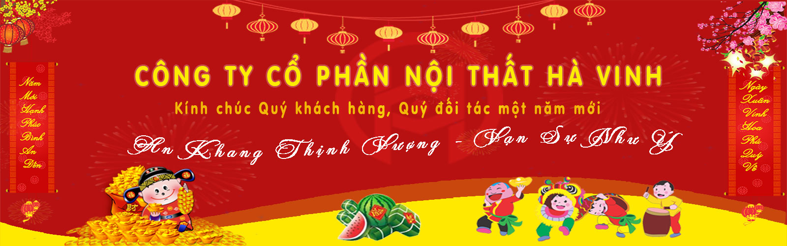 noi that thanh pho vinh